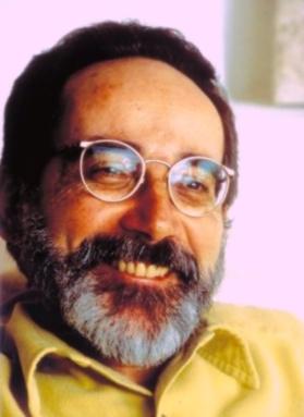 Yvan Amar