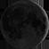 crescent_moon_55x55
