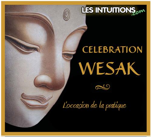 Wesak-2015